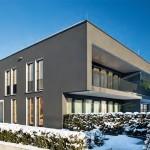 Mehrgenerationenhaus in Reutlingen