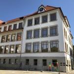 Die Metzinger Sieben-Keltern-Schule erstrahlt in neuem Glanz