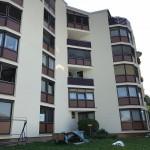 Fassadenrenovierung mit Sanierungskonzept